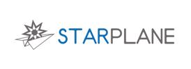 Starplane